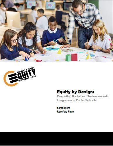Promoting Racial and Socioeconomic Integration in Public Schools