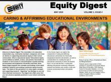 Caring & Affirming Educational Environments