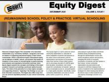 (Re)Imagining School Policy & Practice: Virtual Schooling
