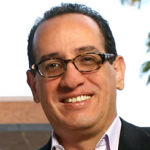 Alfredo J. Artiles, Ph.D.