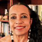 Belinda Biscoe, P.h.D.
