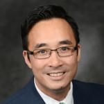 David Nguyen, Ph.D.
