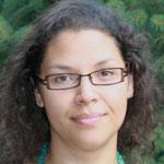 Amanda Sullivan, Ph.D.