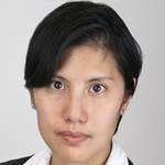 Thu Sương Thị Nguyễn, Ph.D.