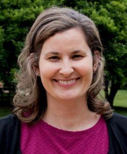 Trish Gorman