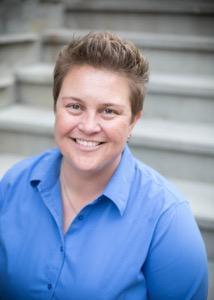 Cynthia Mruczek, Ph.D.