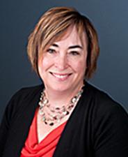 Dawn Miller, Ph.D.