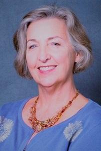 Elizabeth B. Kozleski