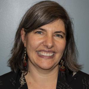 Lara Trubowitz