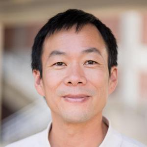 Paulo Tan