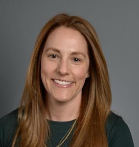 Sarah Diem, Ph.D.