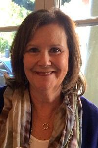 Susan Shaffer, P.h.D.