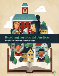 Reading for Social Justice Guide