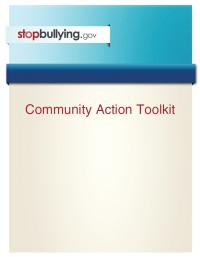 Community Action Toolkit