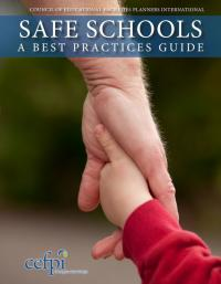 Safe Schools: A Best Practices Guide