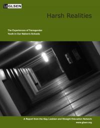 Harsh Realities