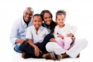 Families Learning from Families Roundtable: Supporting Emotional Wellness