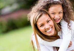 Families Learning from Families Roundtable: 5 Essential e-Tools & Family Activities for Summer Enrichment