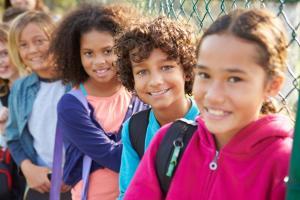 Leading Equity-Focused Initiatives Cohort 2 Community of Practice, Part 1